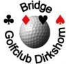 B.C. Golfclub Dirkshorn logo